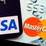 Что делать, если Visa и MasterCard прекратят работу в России?