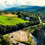 Зарегистрировать уэльскую компанию со счетом в банке Антигуа и Барбуда – от 5039 EUR