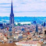 Налоговое резидентство Франции через покупку готового бизнеса