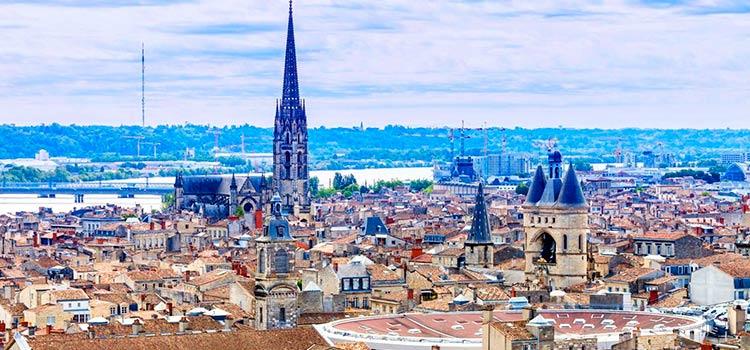 Налоговое резидентство франции самая дешевая недвижимость в мире 2016