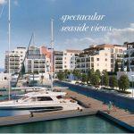 Порт-де-ла-Мер — стоит ли инвестировать?