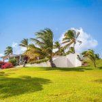 Как получить гражданство за недвижимость Антигуа и Барбуды?