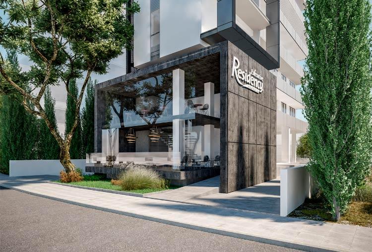 Купить элитные апартаменты
