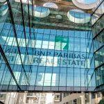 Корпоративный счет в банке Франции BNP Paribas с личным визитом