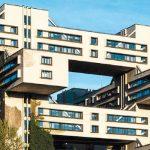 Открыть личный счет в Bank of Georgia дистанционно — 2999 EUR