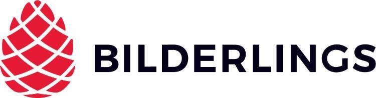 открыть счет в платежной системе Bilderlings