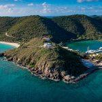 Реестры владельцев компаний, зарегистрированных на Британских Виргинских Островах могут оставить вне общего доступа