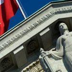 Решение швейцарского Верховного суда по делу о долгах UBS банка во Франции