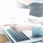 Бесплатная Консультация – Выбираем личный иностранный/оффшорный банковский счет вместе с профессионалом