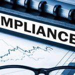 Проверка комплаенс в зарубежных банках