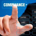 Риски комплаенс или как избежать проблем с зарубежным счетом