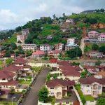 Открытие корпоративного счета в Ecobank в Сьерра-Леоне – от 400 USD