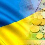 ВВП Украины начал расти: ключевые отрасли, повлиявшие на экономический подъем