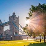 «Золотая виза» за 2 млн. фунтов и путь в Великобританию открыт