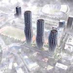 Выгодное предложение по покупке элитной недвижимости в Тбилиси от Alliance Group
