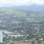 Стоит ли инвестировать в Сьерра-Леоне? Часть 1