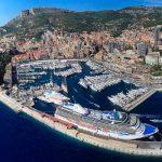 Готовый бизнес в Монако – ресторан в Монте-Карло от 1 400000 EUR