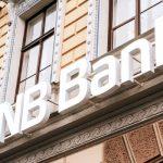 Латвийский банк PNB (бывший Norvik) остановил работу и заморозил вывод средств