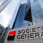 Личный счет для физ. лиц в Société Générale во Франции с личным визитом