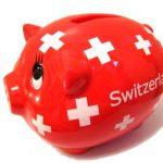 Зачем открывать счет в швейцарском банке?
