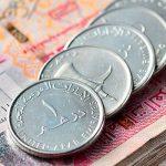 Налогообложение в ОАЭ – что нужно знать при открытии бизнеса в ОАЭ в 2019 году?
