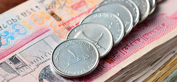 о налогообложении бизнеса в ОАЭ
