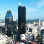 Коммерческая недвижимость Панама Сити – воспользуйтесь ситуацией на рынке