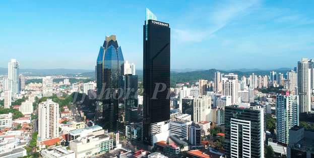 Ситуация на рынке недвижимости Панамы