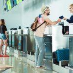 Гражданство за инвестиции и путешествия с двумя паспортами: советы и секреты