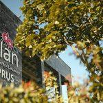 Эксклюзив на рынке недвижимости Кипра – инвестиции в студенческие кампусы при университете UcLan