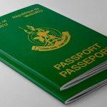 Гражданство Вануату: преимущества