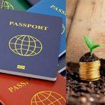Гражданство за инвестиции и планирование благосостояния