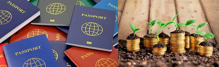 Изменения в международном налогообложении