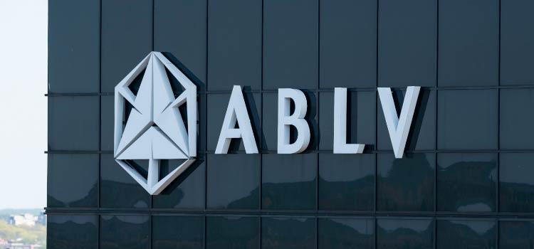 В ABLV в Латвии ищут «грязные деньги» – заморожено 90 млн. евро
