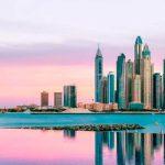 Как открыть банковский счет в ОАЭ в 2020 году?