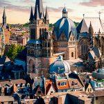 Переезд на ПМЖ в Германию в Ахен для россиян, белоруссов, украинцев