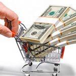 Почему ваш капитал выгоднее хранить на оффшорном счете?