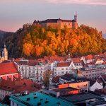 Приватное банковское обслуживание в Словакии удаленно