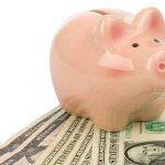 Открыть счет в оффшорном банке частному лицу