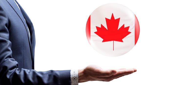 возможности иммиграции бизнеса в Канаду