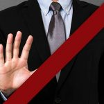 Санкции и запрет на бизнес  – опасные для карьеры связи селебрити