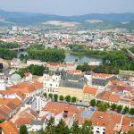 Регистрация компании в Словакии – от 899 EUR