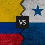 Колумбия против Панамы: куда стоит переезжать и инвестировать?