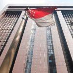 Налоговое резидентство в Сингапуре – как подать заявление COR