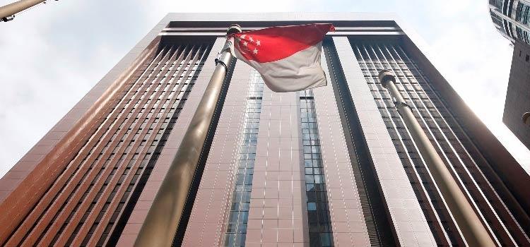 Сингапур обновил руководство по налоговому резидентству