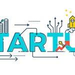 Обзор лучших площадок краудфандинга для запуска стартапа