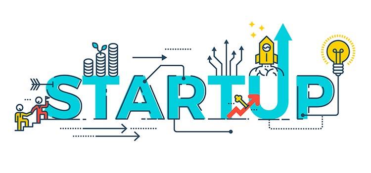 краудфандинг для стартапа