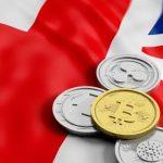 Регистрация компании с крипто-лицензией в Великобритании и счет в платежной системе для рисковой деятельности