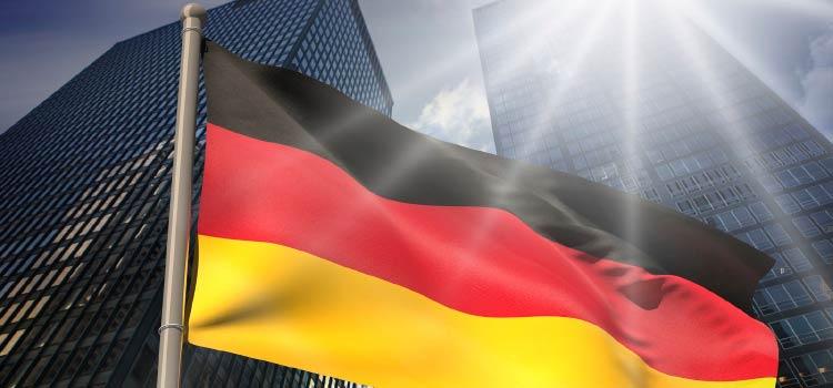 бизнес в Германии или открыть компанию