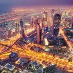 Сколько стоит зарегистрировать компанию в Дубае в 2019 году?